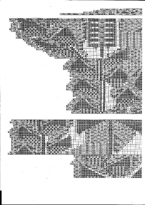 Schwertlilie B6 (494x700, 210Kb)