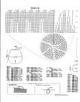 Превью 6 (469x600, 189Kb)