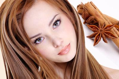 осветляем-волосы-корицей (400x267, 53Kb)