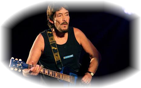 chris-rea_250_1251 (460x288, 187Kb)