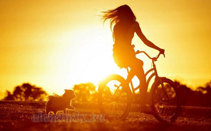 велоспорт/4348076_1velo (700x435, 53Kb)