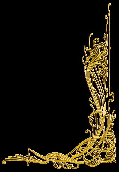 Деревянные ложки с узорами хохломской росписью  Идеи для