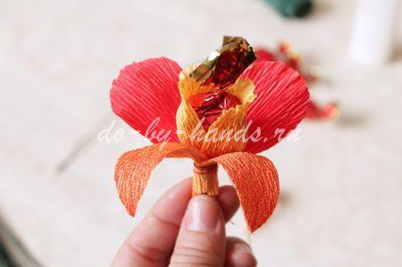 orhideya-iz-konfet13 (450x299, 32Kb)