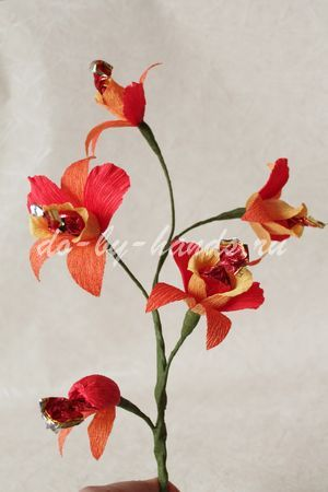 orhideya-iz-konfet17 (300x450, 32Kb)