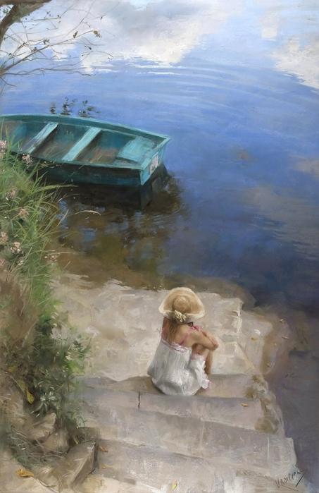 1316963869_www.nevsepic.com.ua_gallery1_29 (453x700, 222Kb)