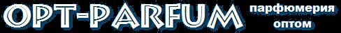 4208855_logo2 (488x48, 34Kb)