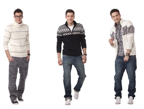 сток-центр интернет-магазин одежды для мужчин/4682845_2375937331 (499x380, 145Kb)