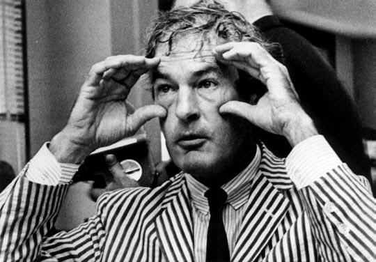 Timothy Leary (540x376, 70Kb)