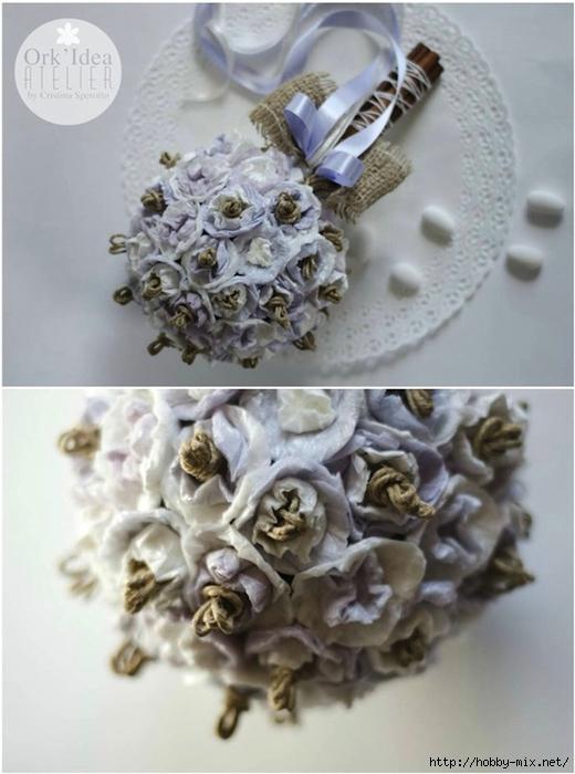 risultato_bouquet_riciclo_carta_cristina_sperotto (520x700, 212Kb)