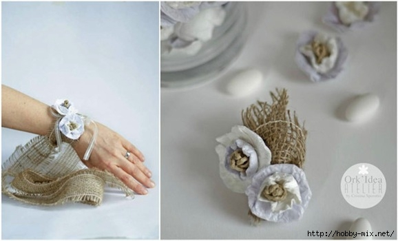 bracciale_boutonniere2_carta_riciclo_eco-wedding_cristina_sperotto (578x350, 91Kb)
