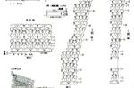 Превью 001c (700x462, 186Kb)