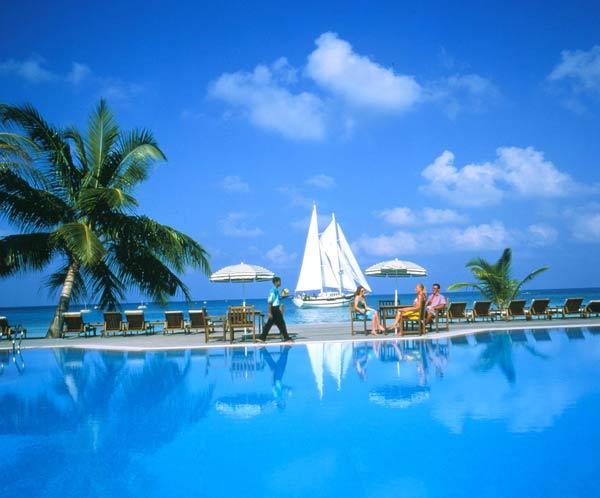 Доверьтесь нам.  Уважаемые друзья!  Греция: лучшие цены на отдых летом!  Чистые пляжи, отели на любой вкус...
