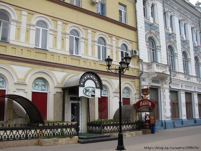 Как добраться из Волгограда На поезде К сожалению, в этом году удобный поезд Волгоград - Астрахань стал ходить очень...