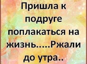 1373037609_nY9KOe0Tps0 (368x272, 30Kb)