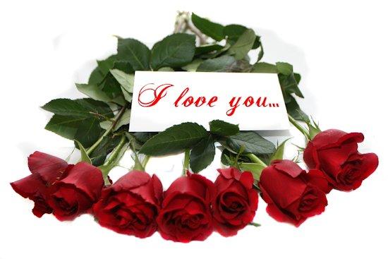 i-love-you (550x367, 48Kb)