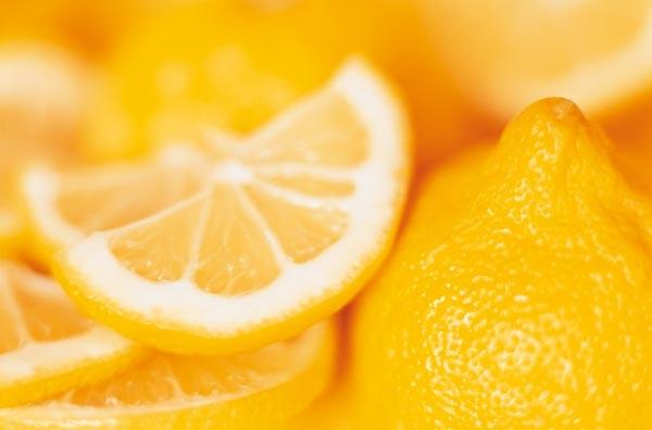 limon_00 (600x396, 93Kb)