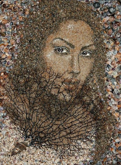 1373061786_mozaikaizpeska1 (512x700, 247Kb)