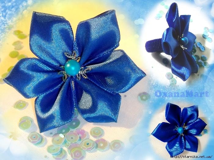 синий (700x525, 335Kb)