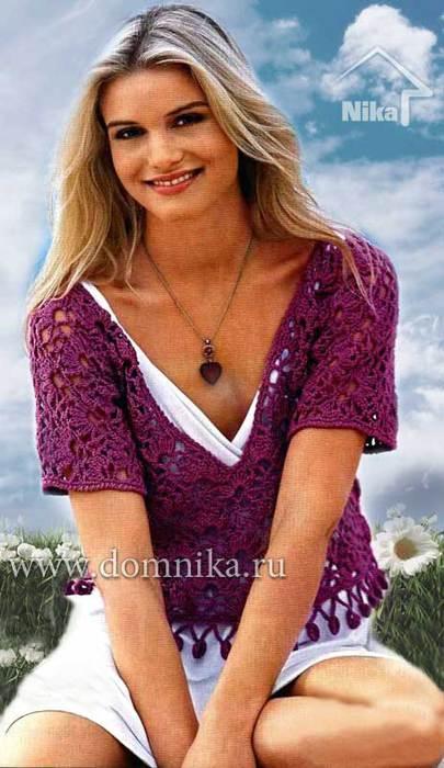 4108541_kofta_rozova (405x700, 49Kb)