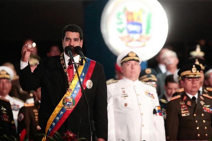 венесуэла 04 (700x466, 174Kb)