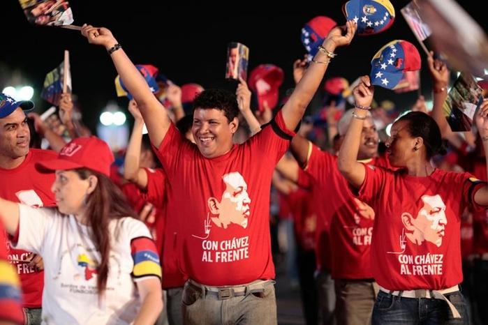 венесуэла 05 (700x466, 227Kb)