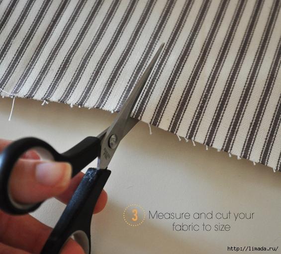 DIY Rolled Window Valance Fabric (565x511, 233Kb)