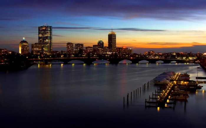 1371648440_01433_sunsetonthecharles_2560x1600 (700x437, 270Kb)