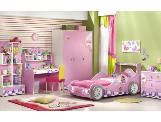 Как обустроить комнату для девочки и мальчика (5) (541x410, 109Kb)