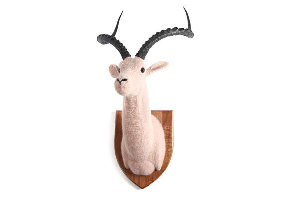 Antelope-Trophy-Head (600x400, 14Kb)