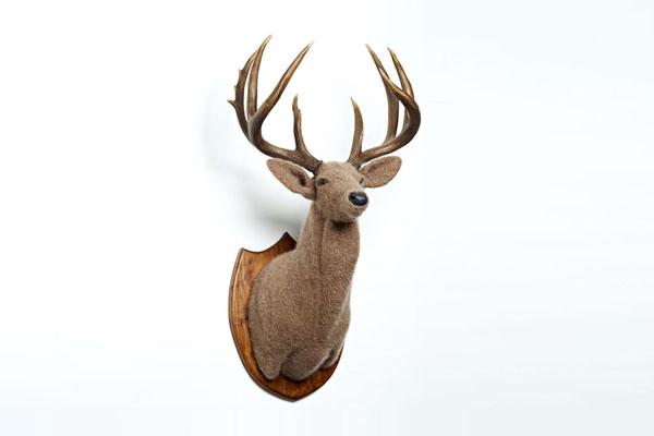 Stag-Trophy-Head (600x400, 18Kb)