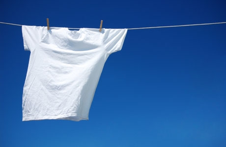 clothesline-0808-a-lg (600x400, 41Kb)
