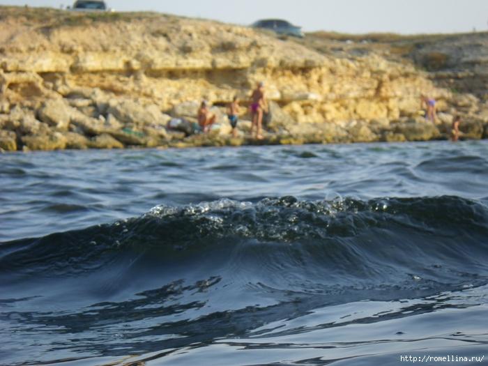 черное море/5198157_IMGP0485 (700x525, 273Kb)