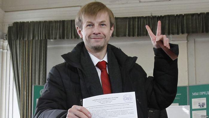 Мэр Ярославля Евгений Урлашов (700x393, 36Kb)
