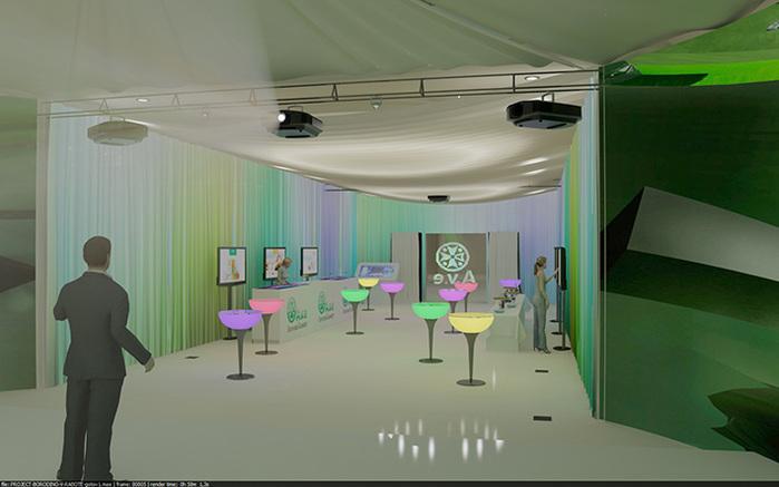 render-paviljona (700x437, 85Kb)