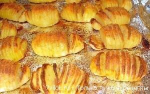 картошка (300x189, 28Kb)