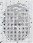 Превью 117 (532x700, 355Kb)