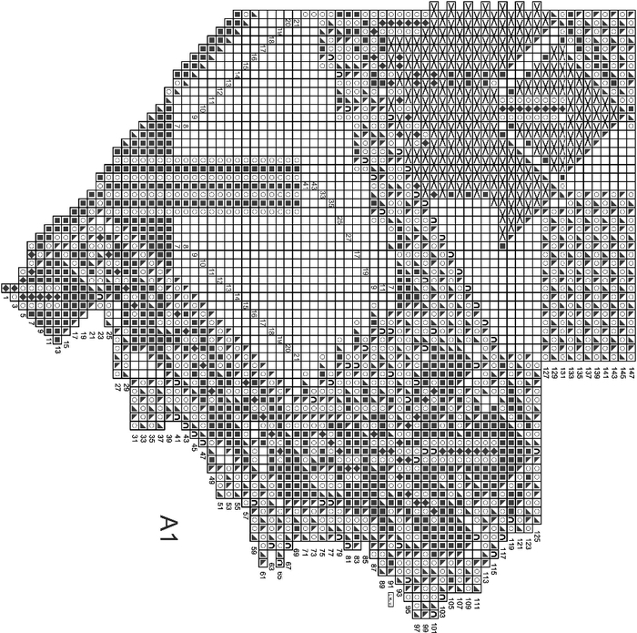 Morgenröte-komplett-4 (700x695, 338Kb)