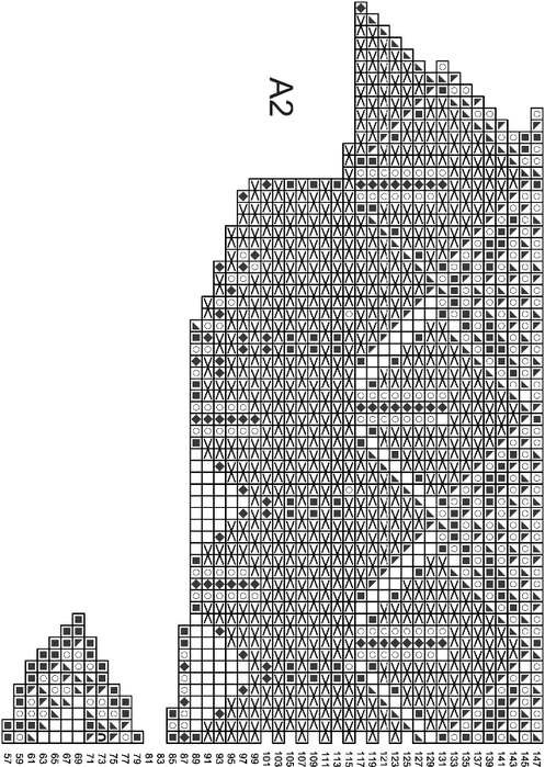 Morgenröte-komplett-5 (497x700, 218Kb)