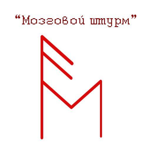 3079640_rynnayasvyazka1 (500x500, 28Kb)