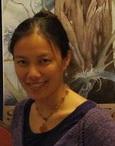 0- Stephanie Pui-Mun Law - художник (115x146, 9Kb)