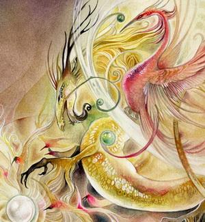 0- Stephanie Pui-Mun Law - жемчужина дракона фраг1 (300x325, 74Kb)