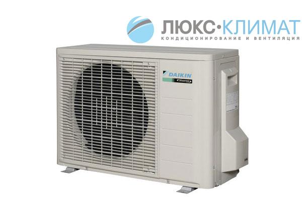 kondicioner-daikin-rxs20-42j (600x420, 34Kb)