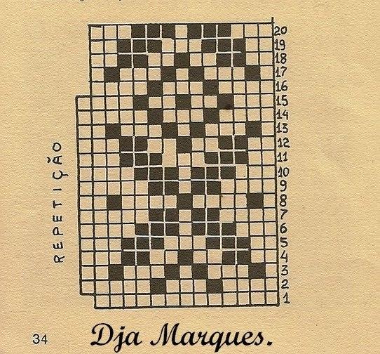 4a (542x504, 232Kb)