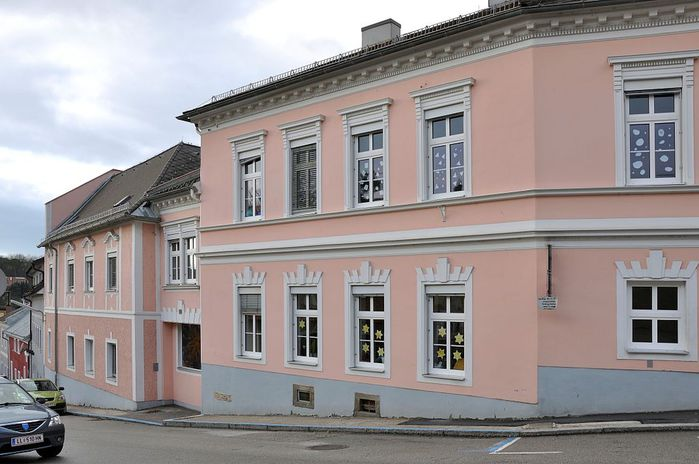Enns_Alter_Schmiedberg_6_Kindergarten (700x464, 56Kb)
