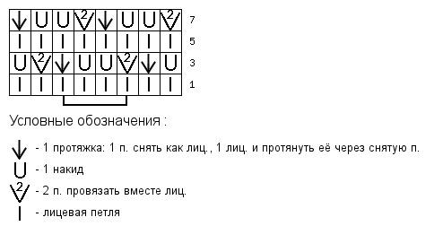 2658079 (484x281, 47Kb)