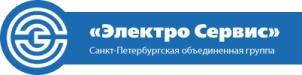 logo (302x75, 12Kb)
