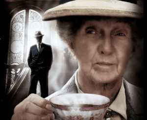 Miss-Marple (300x246, 20Kb)