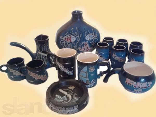 74211383_1_644x461_izgotovlenie-izdeliy-iz-keramiki-pod-zakaz-dnepropetrovsk (600x450, 78Kb)