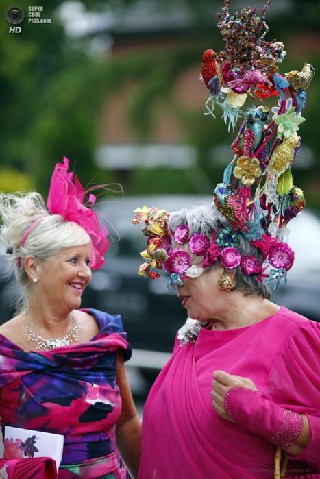 парад шляпок на королевских скачках в англии/4171694_modnie_jenskie_shlyapki_na_Royal_Ascot_1 (467x700, 246Kb)