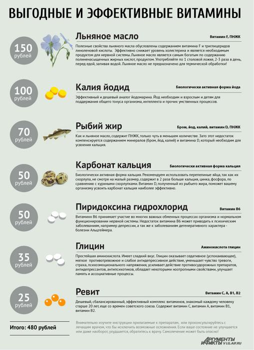 volgograd_vit (509x700, 119Kb)